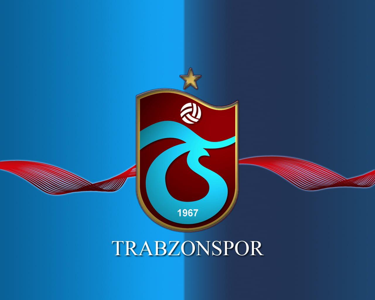 Hertha BSC En Trabzonspor In De Markt Voor Luckassen
