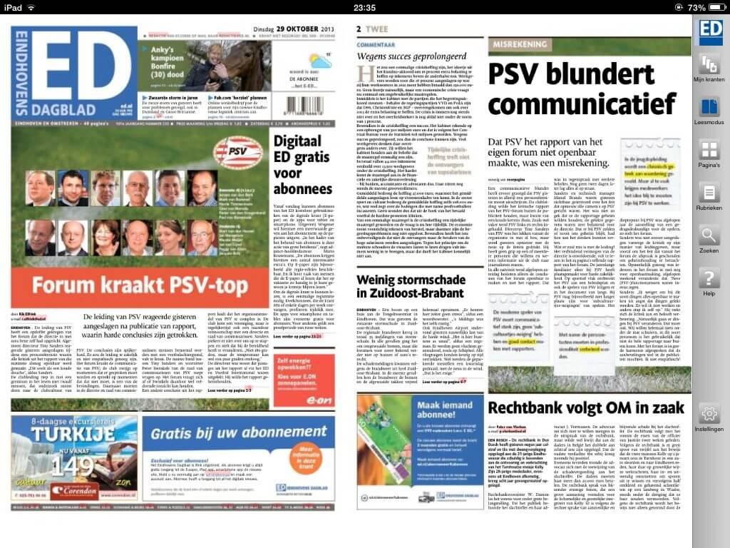 www.psvinside.nl